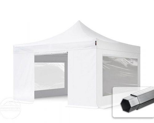 4m X 4m Pop-tent