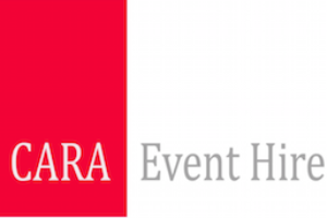 Cara-Event-Hire-Logo