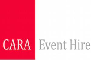 Cara-Event-Hire-Logo